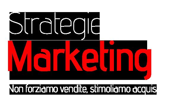 Strategie Marketing Rimini e Riccione