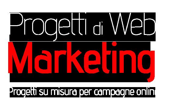 Web Marketing Rimini e Riccione